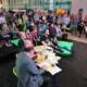 Avalik esinemine - pitchimine - kuidas esitleda enda äriideed?