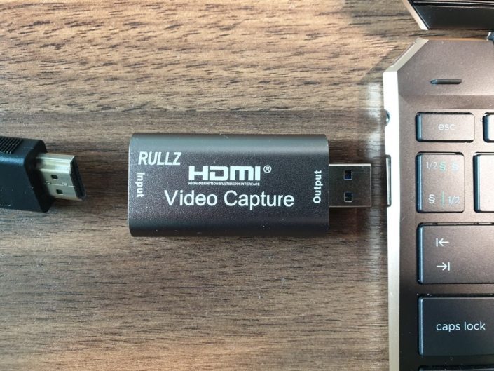 HDMI USB capture card rent Tartus